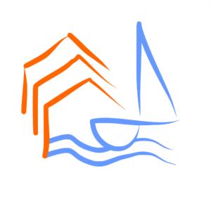 Logo Gościńce
